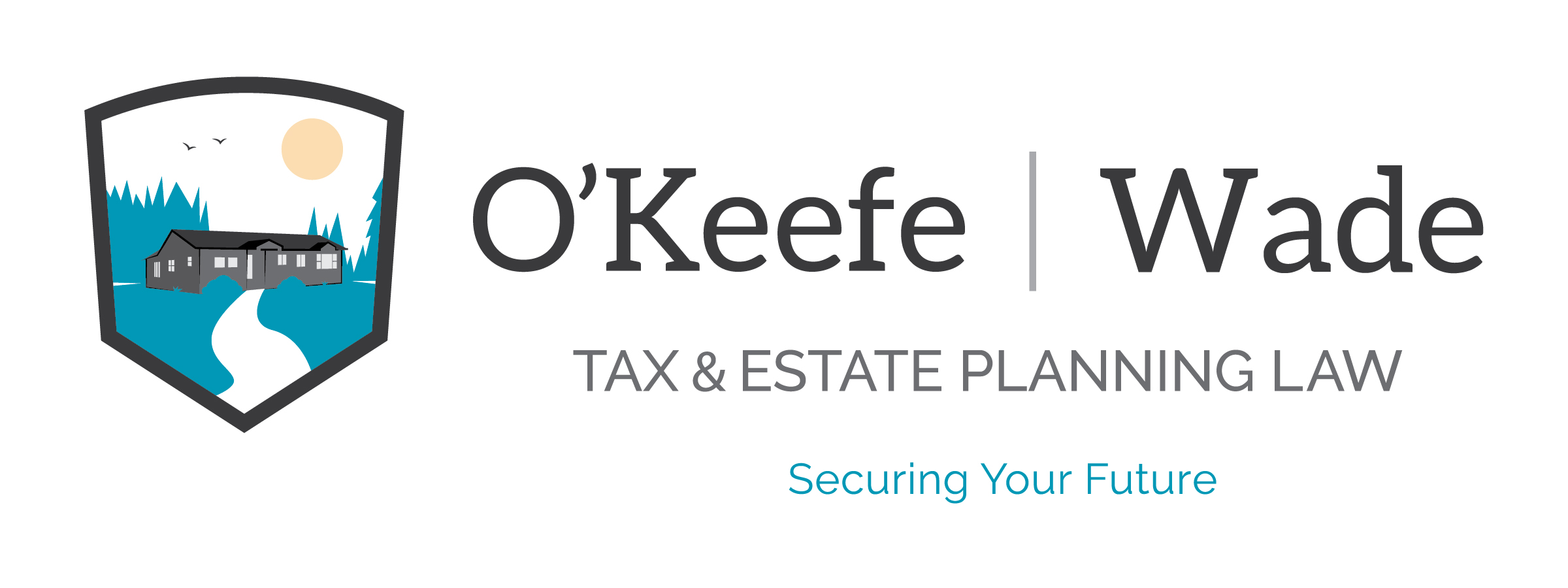 O'Keefe Wade Tax and Estate Planning Law logo