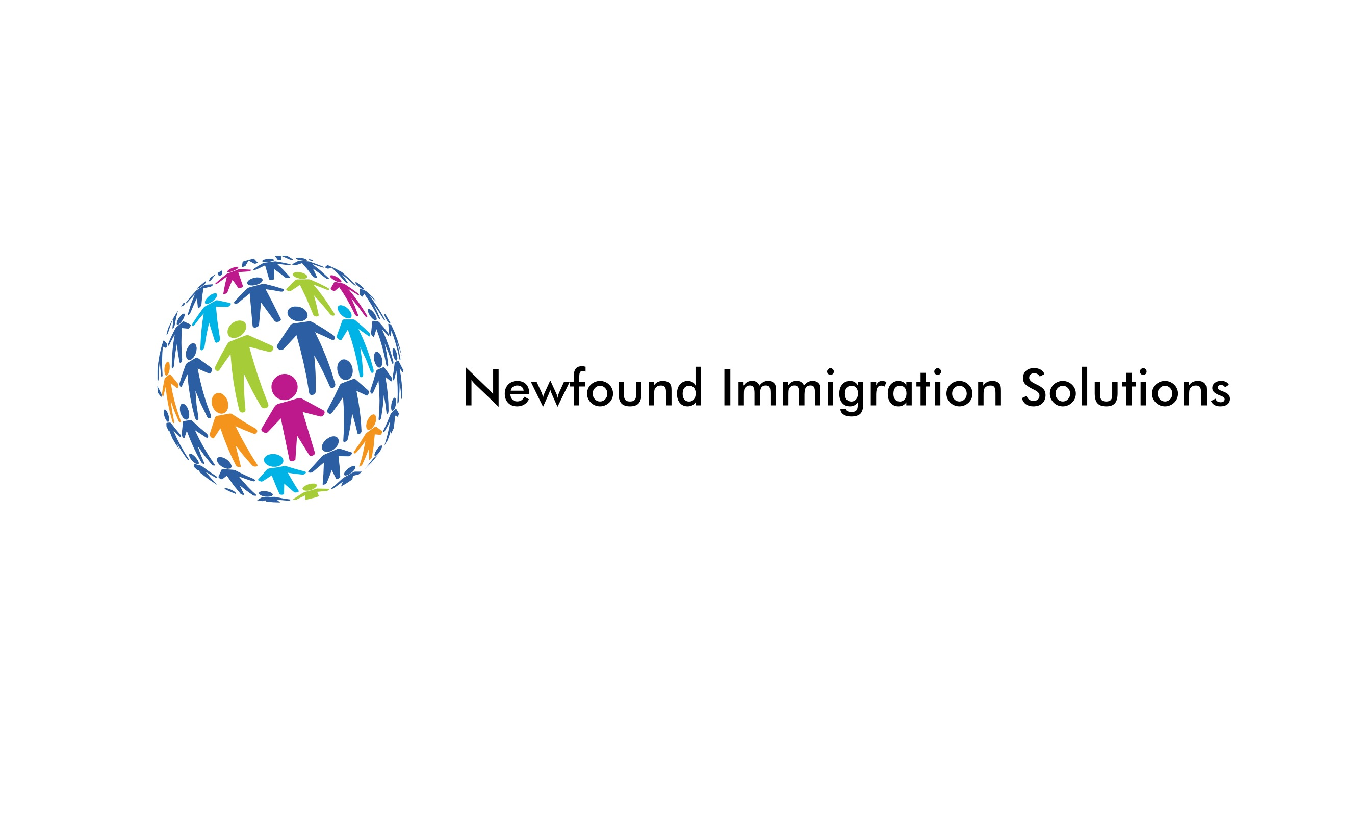Newfound Immigration Solutions logo